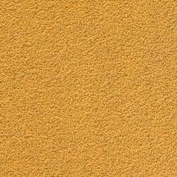 Gold Sanding Material