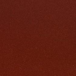 Jepuflex Plus Sanding Paper