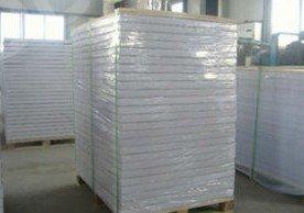 Carbonless Paper Ream