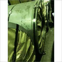 Cold Rolled Carbon Steel Strips