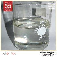 Glycol Corrosion Inhibitor