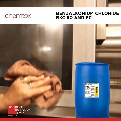 Inhibited propylene glycol food grade
