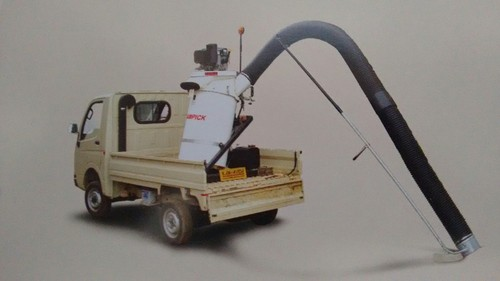 KAMPICK 2.25 SM - Litter Picker