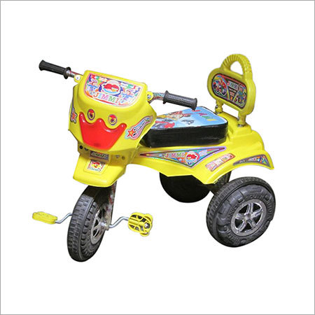Modern Baby Tricycle