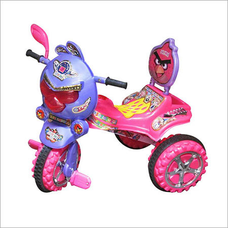 Designer Kids Tricycles