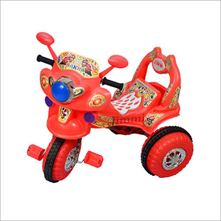 Baby Mini Tricycle