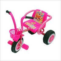 Kids Mini Tricycle