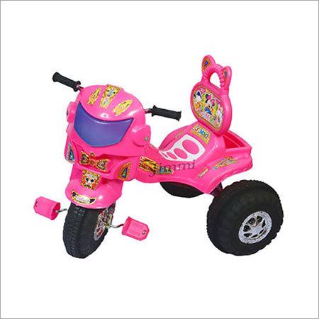 Children Tricycles