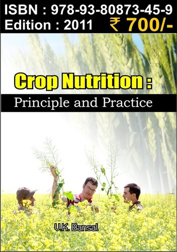 Agricultural Science