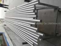 Zirconium Alloy Products