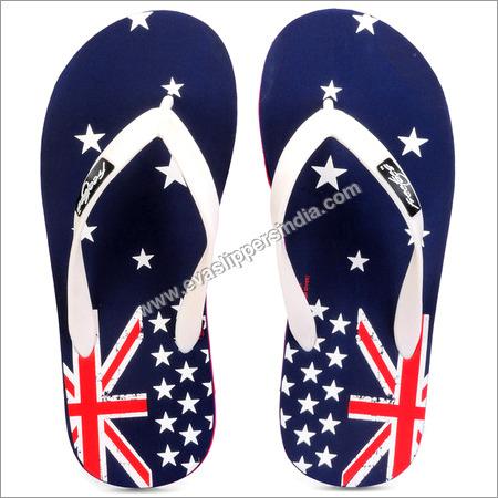Freetoes Australia Flip Flops
