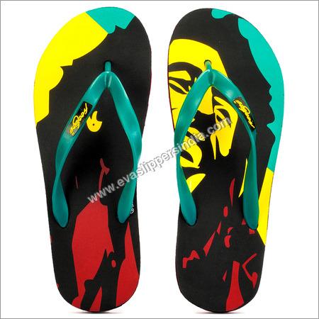 Freetoes Bob Flip Flops