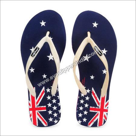 Australian Design Flip Flops