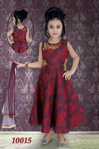 net gowns