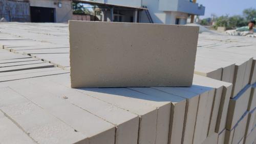 Chemical Resistant Bricks