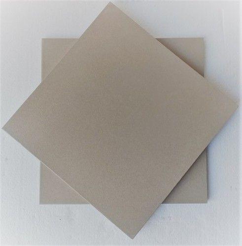 Anti Acid Tiles