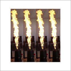 Propane Gas Cylinders