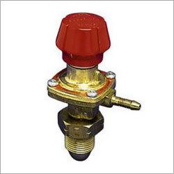 Propane Gas Regulator