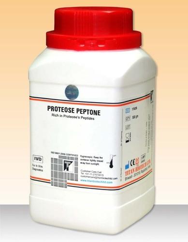 Proteose Peptone