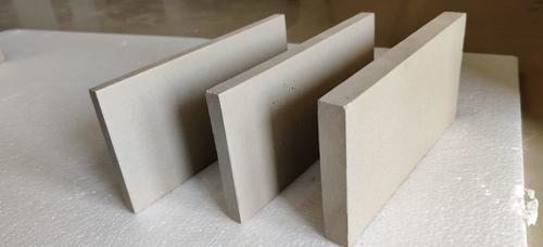 Acid Proof / Resistant Tiles