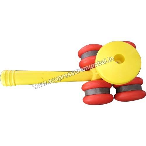 Acupressure Spine Roller