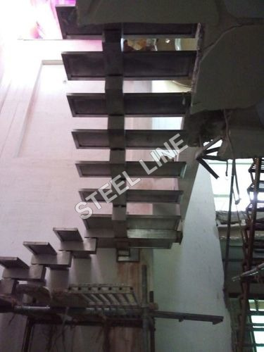 staircase 05