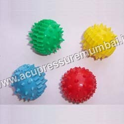 Sujok Massage ball