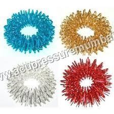 Sujok Ring Colour