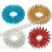Sujok Ring Colour