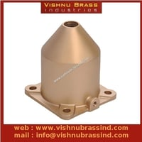 Wiping Cable Gland - Size Y