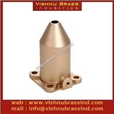 Wiping Cable Gland - Size X
