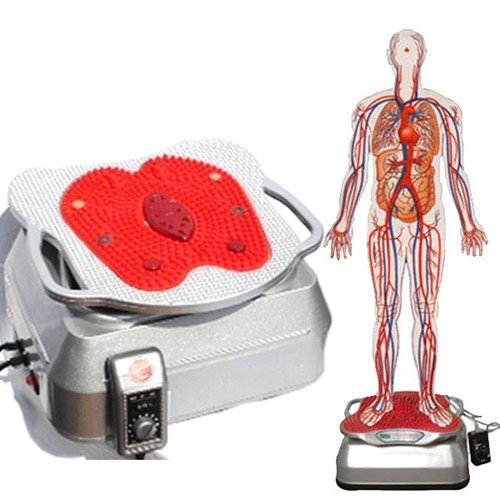 BODY MASSAGER PRODUCTS