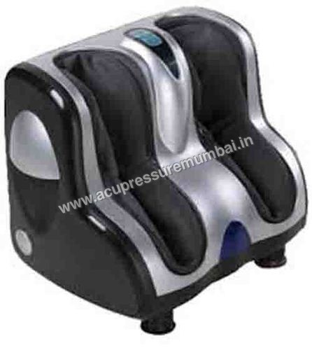 Leg Foot Massager