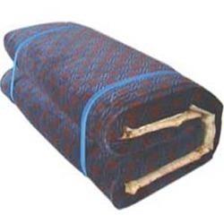 Acupressure Magnetic Bed Sheet