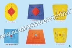 Acupressure Health Care Product