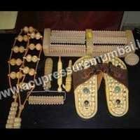 ACUPRESSURE PRODUCTS SUPPLIER