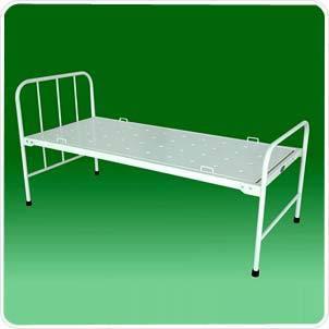 Hospital Bed & Furniture