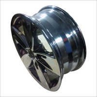 Hard Silver Plating Service