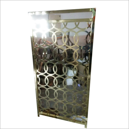 Gold Electroplating Service