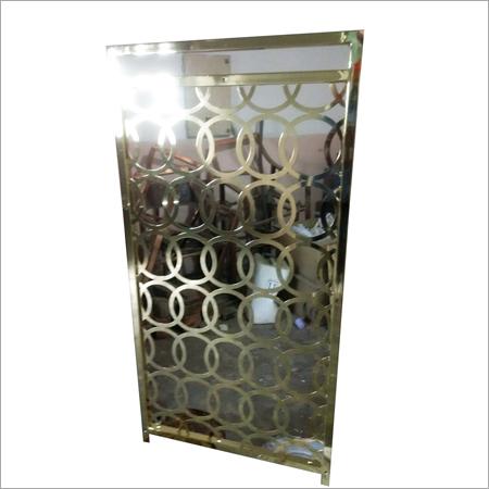 Gold Electroplating Service