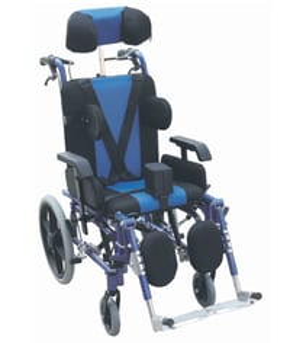 CP wheel Chair