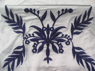 Computerized Embroidery Work