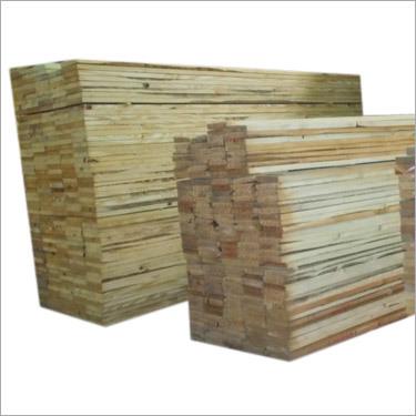 SYP Lumber