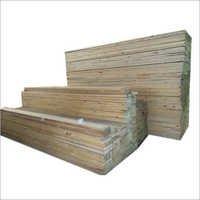 Kd Pine Lumber