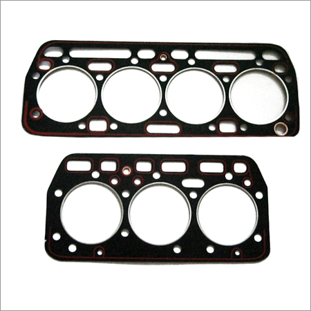 Automotive Cylinder Head Gasket