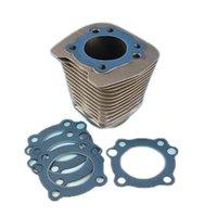 Cylinder Head Gasket 2