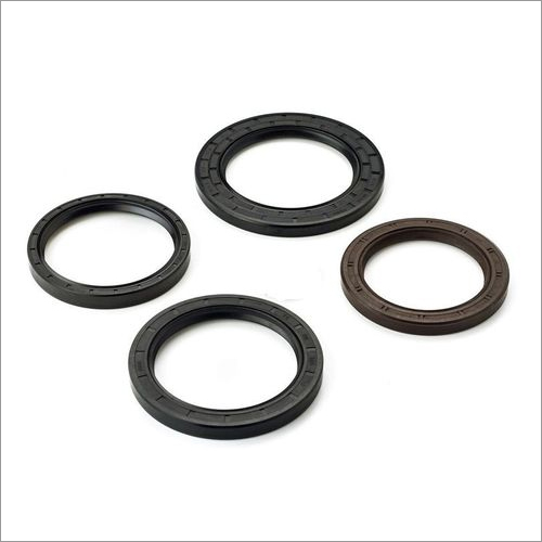 Indusrial Oil Seal Gasket