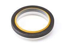 Tractor Oil Seal Gasket