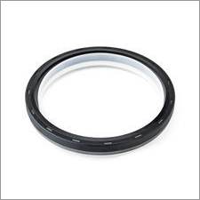 Oil Seal Gasket 6
