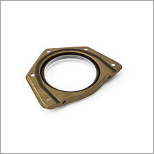 Oil Seal Gasket 4